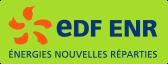 Edf Energies Nouvelles Reparties