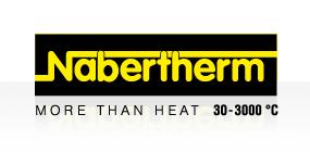 Logo Nabertherm