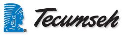 Logo Tecumseh Europe SA