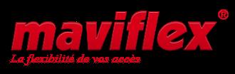 Maviflex