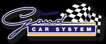 Logo Color Auto