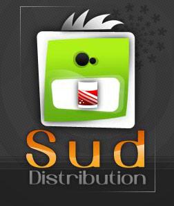 Sud Distribution