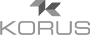 Logo Korus - Konform