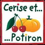 Cerise & Potiron Investissements
