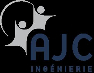 Logo AJC Ingenierie
