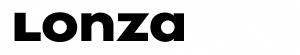 Lonza Bioscience SARL