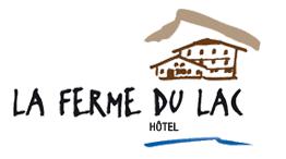 Logo Au Vieux Chalet