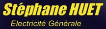 Logo SH Elec
