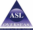 Logo Maritime Service Compagnie Msc