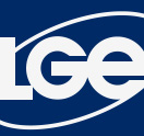 Logo Logistique Globale Europeenne