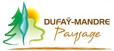 Logo Dufay Mandre