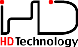 Logo Hd Technology