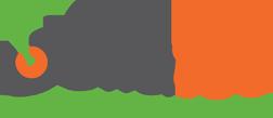 Logo Oeliatec