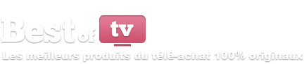 Logo Best Of Tv