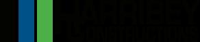 Logo Harribey Constructions