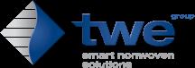 Logo Twe Crepy-en-Valois