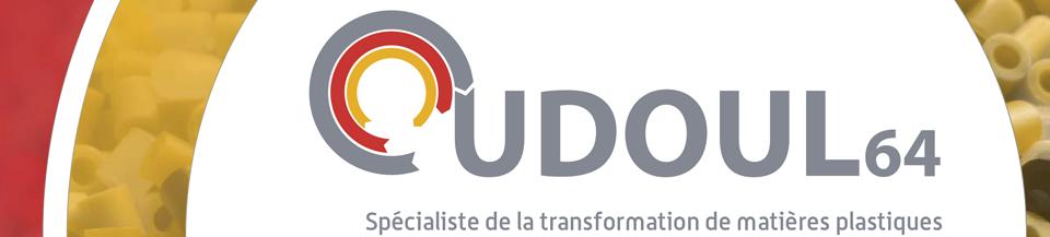 Logo Oudoul 64