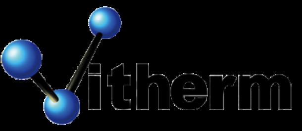 Logo Vitherm