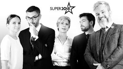 Agence Supernova
