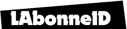 Logo Labonneid