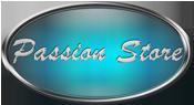 Logo Esprit Store