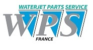 Waterjet Parts Service France
