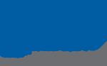 Logo I2S-Vision