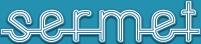 Logo Sermet