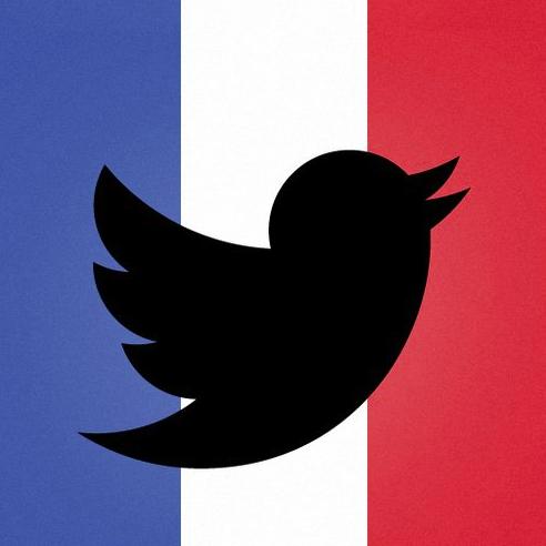 Twitter France SAS