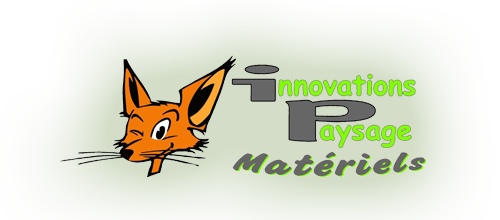 Logo Innovations et Paysage