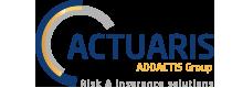 Actuaris