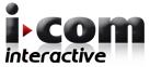 Logo Cogiciel