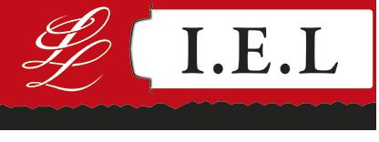 Logo IEL