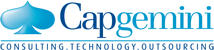 Logo Capgemini France