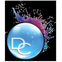Logo Drancourt SARL