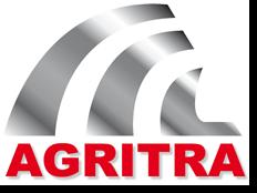 Logo SARL Agritra