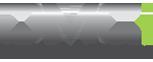 Logo SARL DMCI