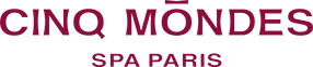 Logo Laboratoires Cinq Mondes