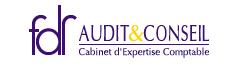 Logo Fiduciaire de la Roseraie-Audit Conseil