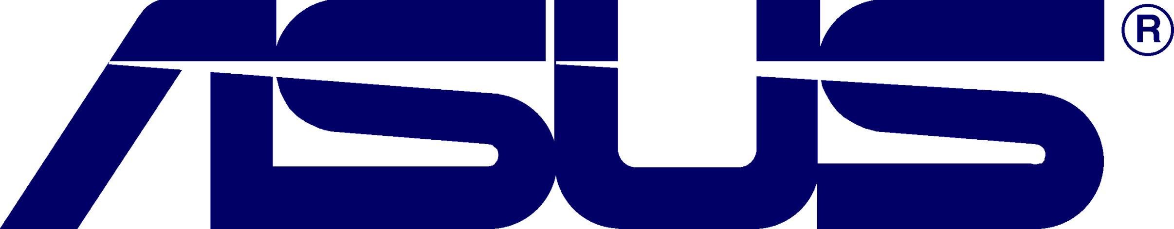 Logo Origin Info System