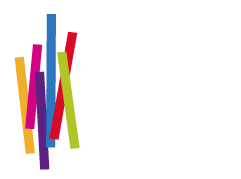Logo Ecole Internationale de Creation Audiovisuelle et de Realisation