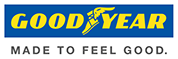 Goodyear Dunlop Tires Amiens Sud