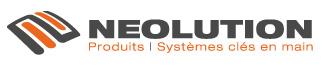 Logo Neolution