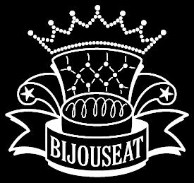 Logo Bijouseat