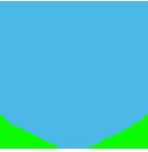 Logo Pro Hygiene Solution
