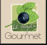 Logo Pierrat