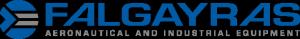 Logo Falgayras SAS