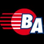 Logo Selectour Voyages Baudart