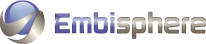 Embisphere