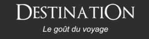 Logo Naturela et Centre de Cafeologie